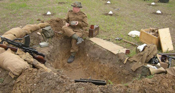 Achtung! Die Panzer und reenactment gesellschaft... DSCN4454_zps50d874b8