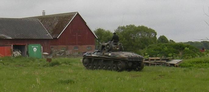 Achtung! Die Panzer und reenactment gesellschaft... DSCN4464_zps75bde72c