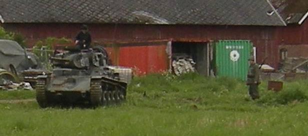 Achtung! Die Panzer und reenactment gesellschaft... DSCN4465_zpsbe459c63