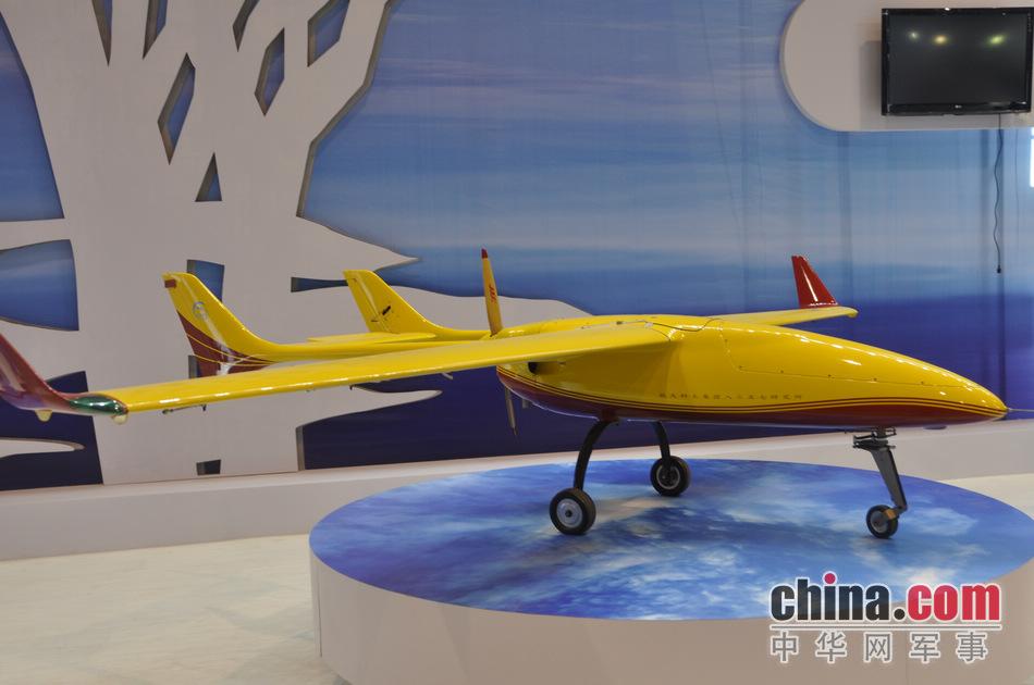 قراءة مابين سطور معرض  تشوهاى للطيران عام 2012 - صفحة 2 PyZqX_zps99ba63fc
