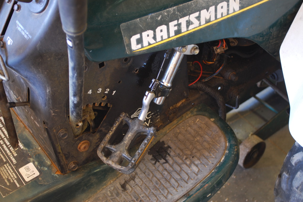 TMJ's Craftsman LT1000 Conversion Thread - Page 3 DSC_1064
