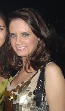 Hello Everyone it's Yeora Sophiacloseup2