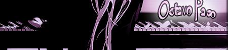 Informes sobre clubes {¡NUEVO!} MUSIC_zpsff4240e8