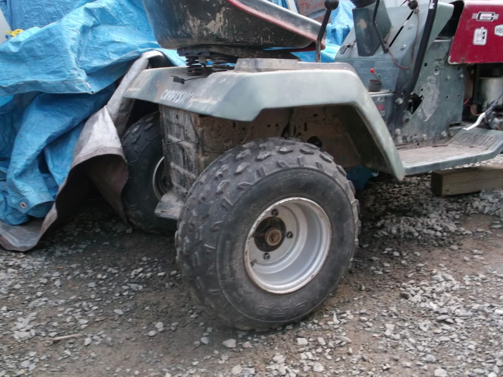 The craftsman off roader! UPDATE Picturesforthefourm007_zps8a4933ac
