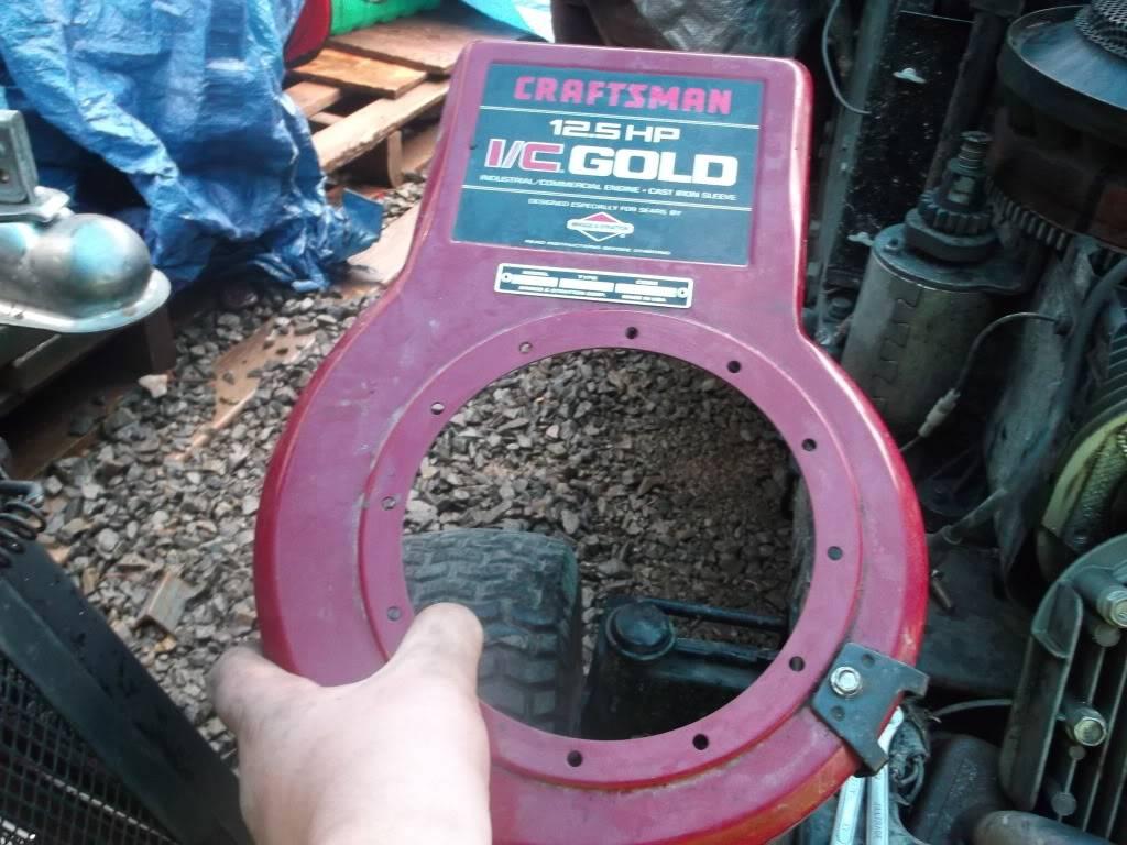 started craftsman off roader! Sept212012lawntractorupdateandpictures012-Copy_zps80f94e60