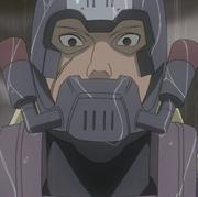 Kihara Orochi
