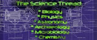 The Science Thread! 15x36dw-1