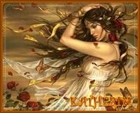 KatherimForever