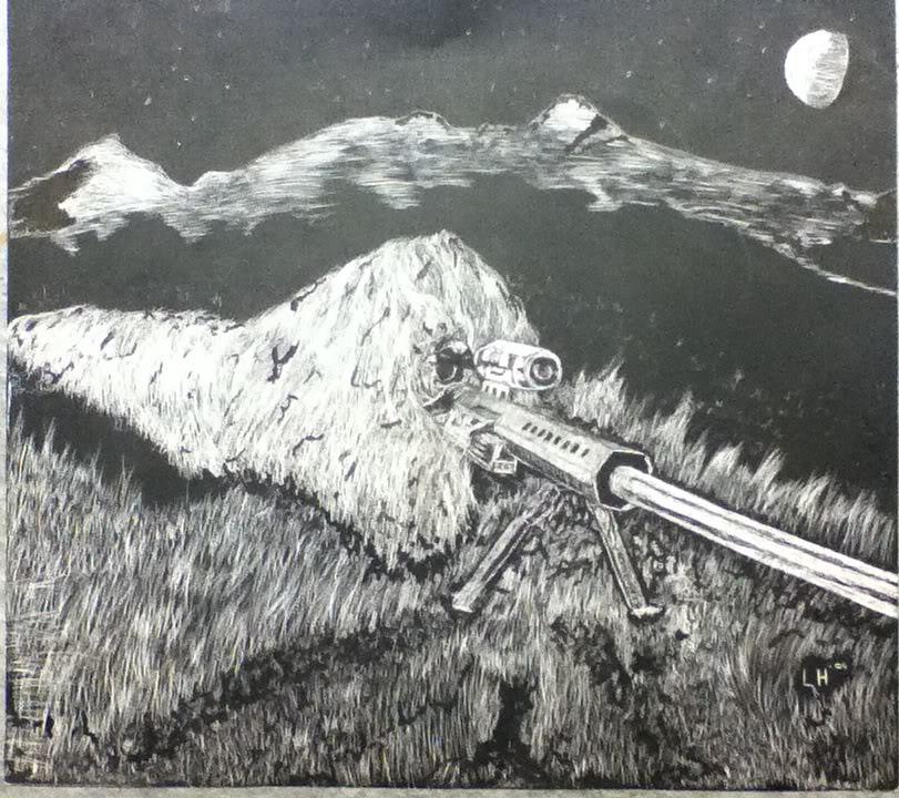 PolishWeener's Artwork IMG_1140