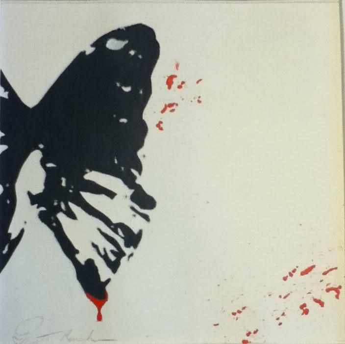 PolishWeener's Artwork IMG_1989