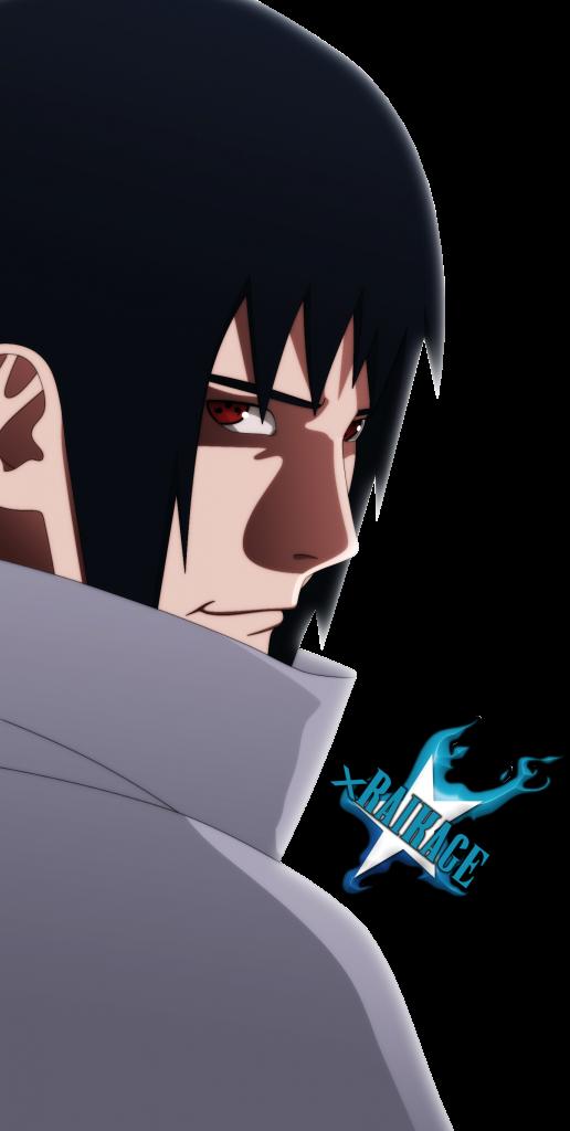 Itachi vs Sasuke Zsasuke_22_zps53450354