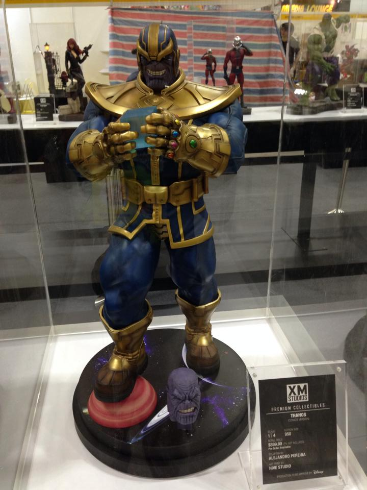 Premium Collectibles : Thanos  - Page 6 10689856_511209549016720_3169716126139575878_n_zps1b76b033
