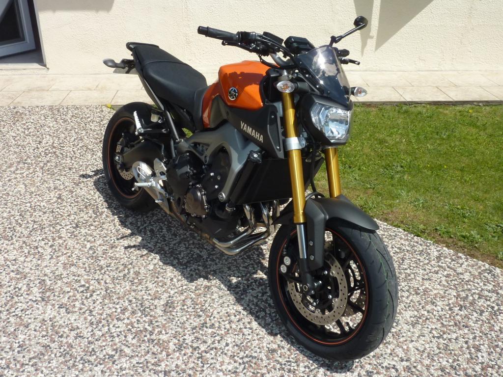 Mon orange pressée P1050714_zps4170ab66