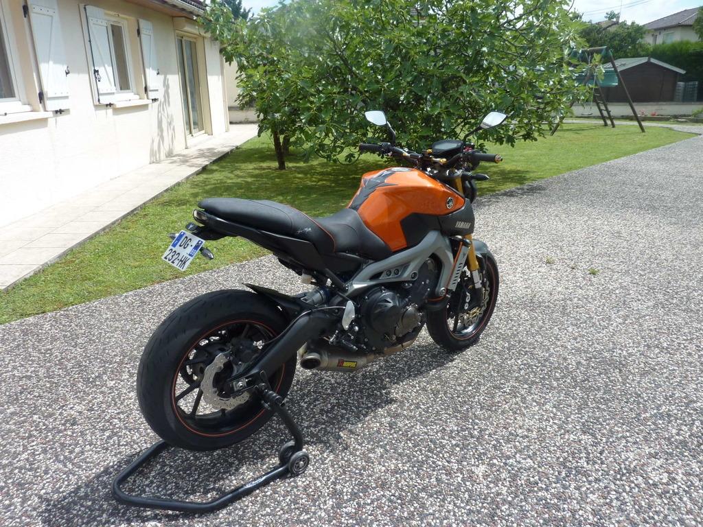 Mon orange pressée - Page 2 P1090513_zpskszsqn76
