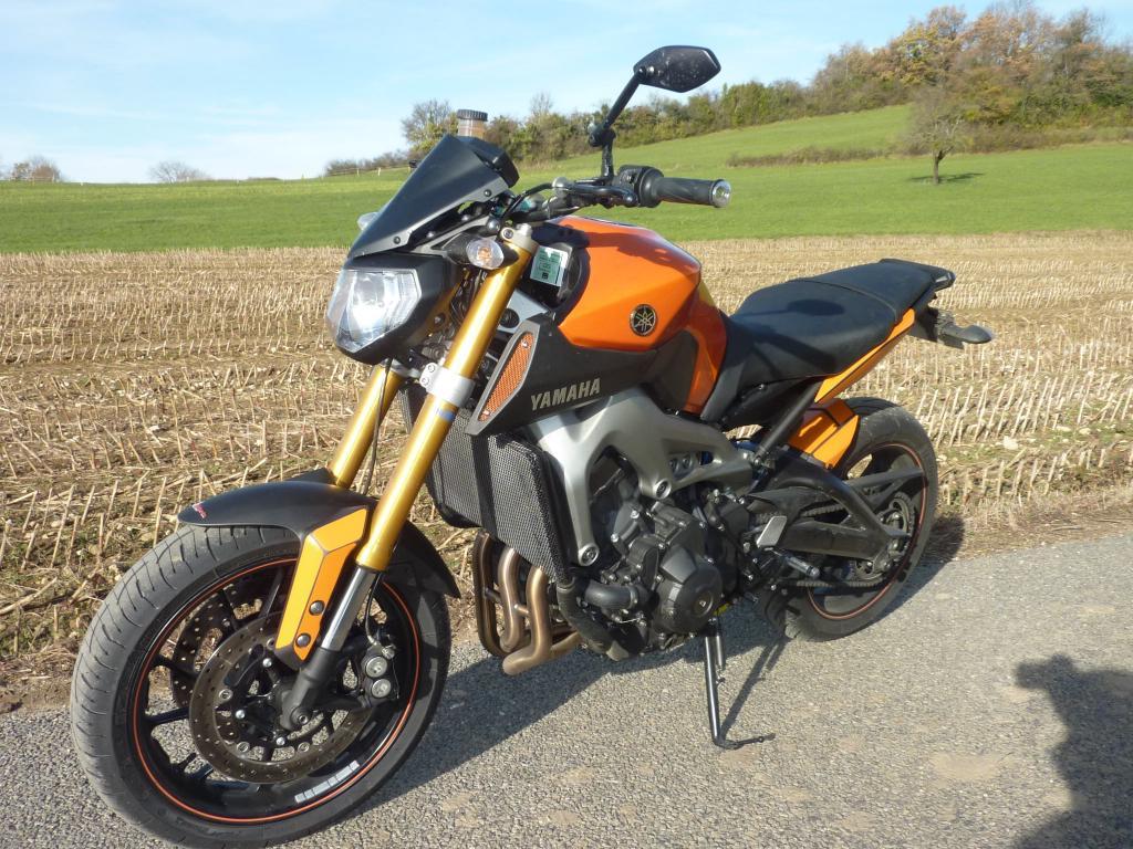 Mon orange pressée Kjhyuhgbub005_zpsb4664671