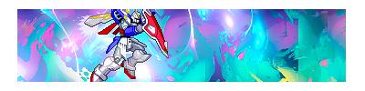 ola k asen Gundam-sprite_zps8f4cdd48