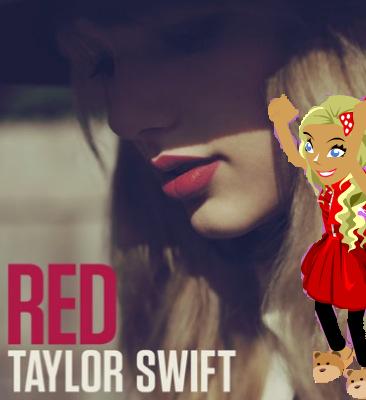 Hey guyss. Red