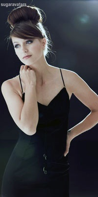 Melissa Benoist Hq_005