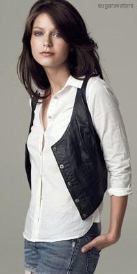 Melissa Benoist Hq_006