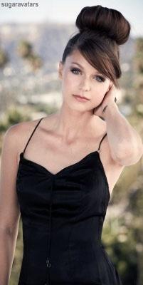 Melissa Benoist Normal_hq_009
