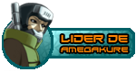 Lider De Amegakure