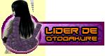 Lider De Otogakure