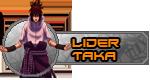 Lider De Taka