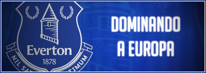 [MC - FIFA 15] ROBERTO MARTÍNEZ - Everton [ING] - Página 8 Banner_zpsrzt4ompz