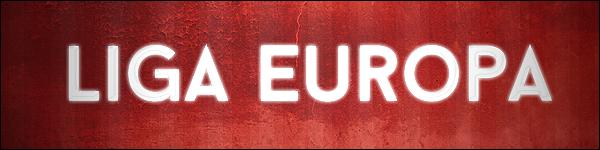 [MC - FIFA 15] ROBERTO MARTÍNEZ - Everton [ING] - Página 10 Liga%20europa_zpsghbnnjib