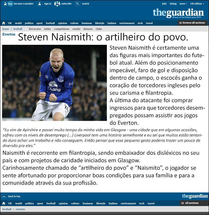 [MC - FIFA 15] ROBERTO MARTÍNEZ - Everton [ING] - Página 8 Mito_zpsfch6n5hh