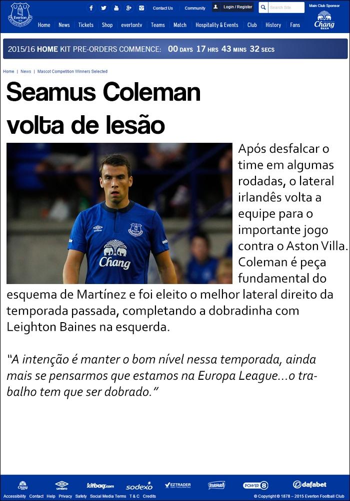 [MC - FIFA 15] ROBERTO MARTÍNEZ - Everton [ING] - Página 5 Noticia%20coleman_zpsp20mrbul