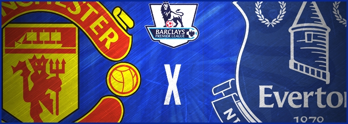 [MC - FIFA 15] ROBERTO MARTÍNEZ - Everton [ING] - Página 5 United_zpslsxdinwt