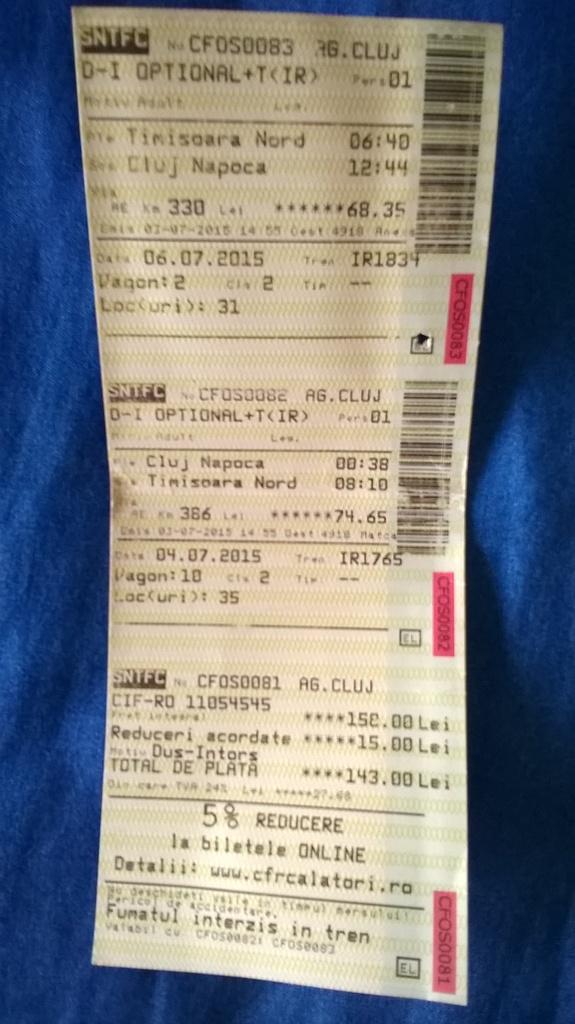 Bilete C.F.R. (2) - Pagina 17 WP_20150924_001_zpsoo3q7urw