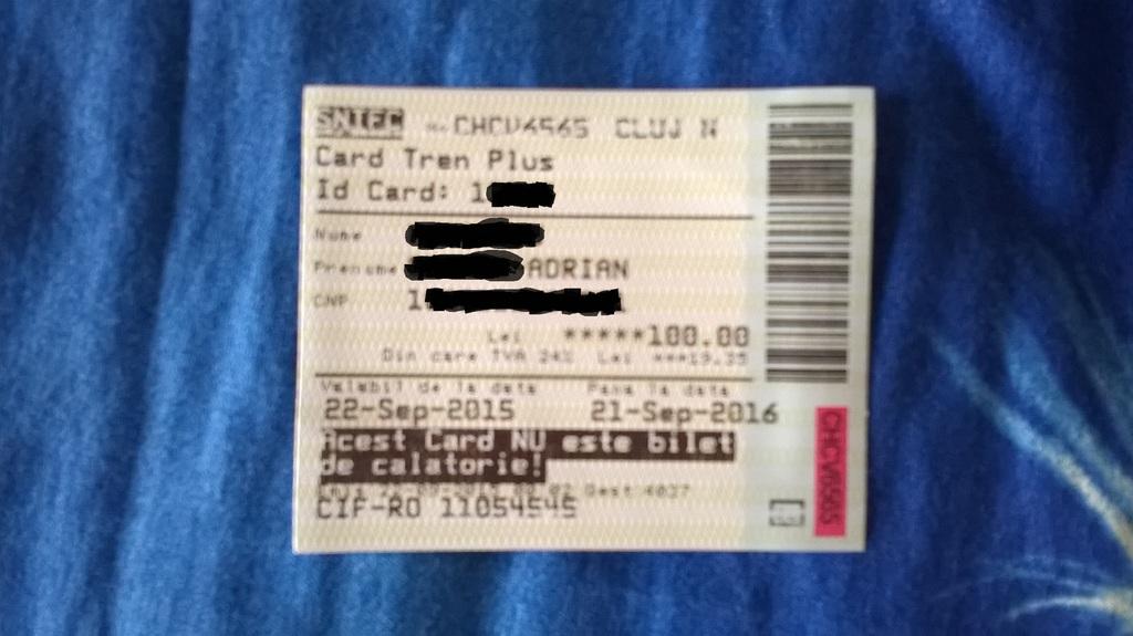 Bilete C.F.R. (2) - Pagina 17 WP_20150924_003_zpsiunmtj0v