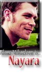 Midnight War Niklaus
