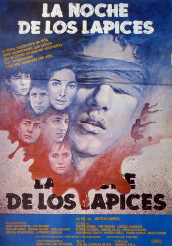 1986 - Peliculas a competición - Página 2 NOCHELAPICES00_zps2d81d89b