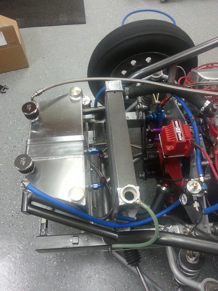 Got the new fuel tank done ... Pics added Nitrous2_zpsfb5038b4