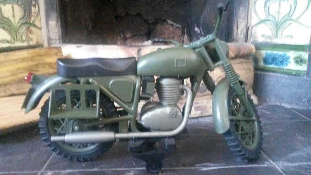 Solo Motorbike on Ebay 20140119_134544_zpsafe2c120