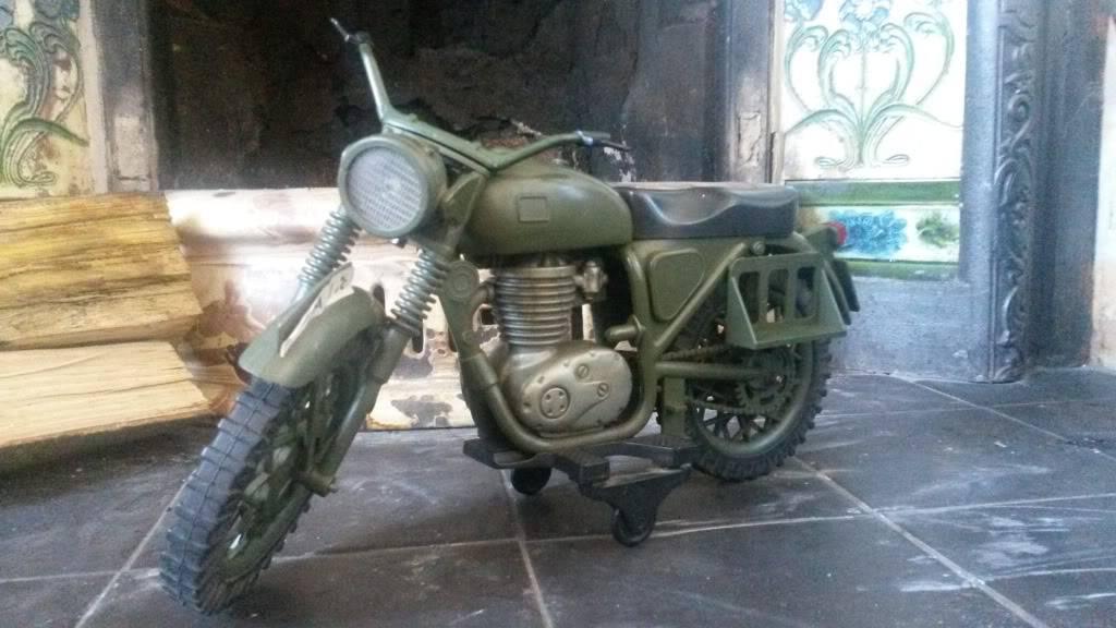 Solo Motorbike on Ebay 20140119_134622_zpsb7555f56