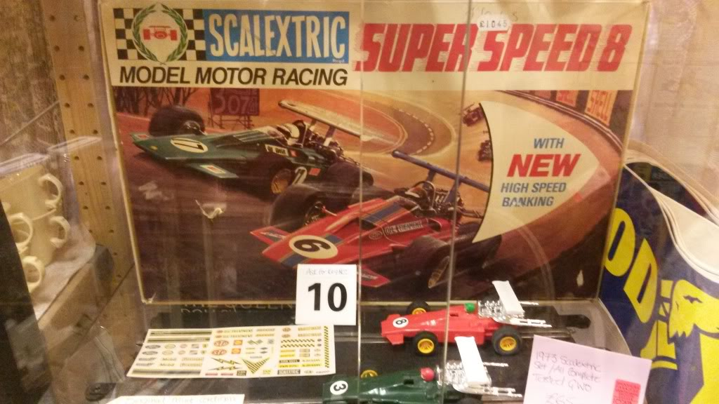 vintage scalelextric 20140205_153504_zps822a13bc