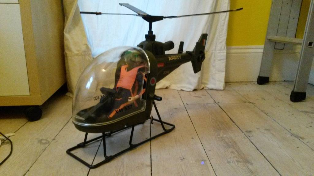 my new helicopter 20150219_161101_zps84e99029