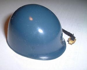 Helmet id needed KGrHqVHJCEFIu26JE7yBSSnme1Tjg60_35_zps30a00193