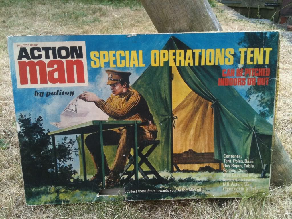 Special Operation Tent 015458C3_zpsf9efd25d