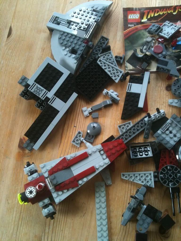 FREE Star Wars Lego 080C6EAD_zpsa8186db1