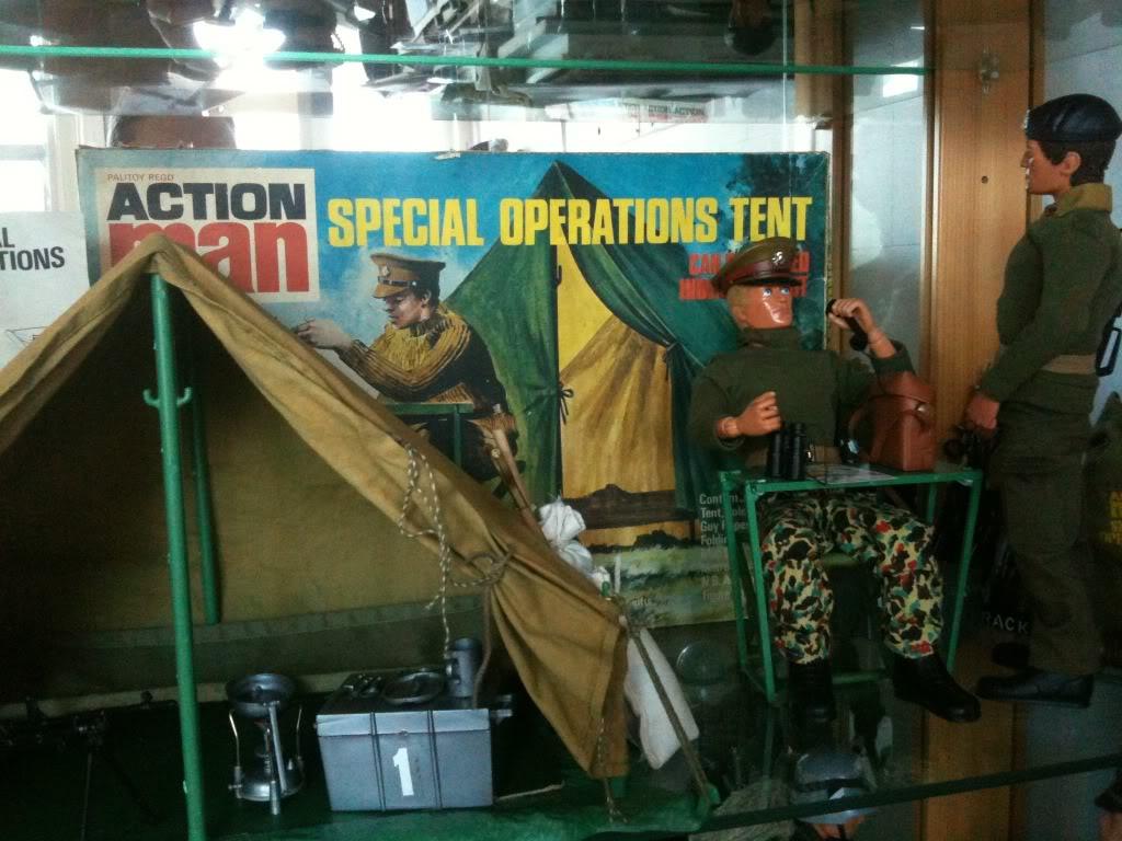 Special Operation Tent 6DCDDED3_zps4de02245