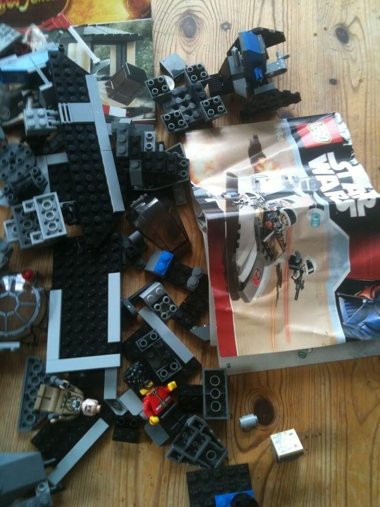 FREE Star Wars Lego FFEC6999_zps610f1691