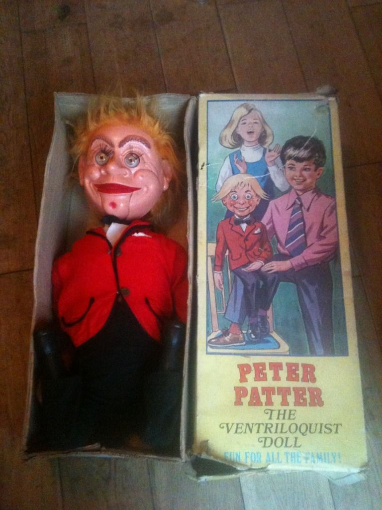 70s Toys Back in the day.. Peterpatter032