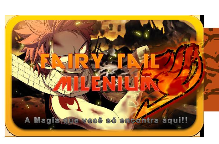 Publicação:Fairy Tail Milenium XU8K4-1