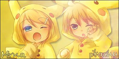 100.000 Mensagens - Página 30 Pikachuuu