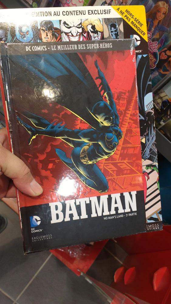 1-6 - [DC - Salvat] La Colección de Novelas Gráficas de DC Comics  - Página 16 0001_zps6dzfkvxm